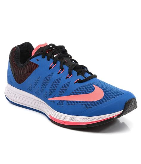 sport shoes of nike nike zoom elite 7 sport shoes price in india buy nike