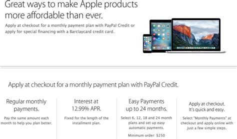 apple your payment method was declined apple credit card declined fix infocard co
