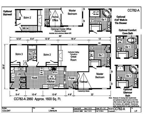 1700 square feet gt floor plans gt 1500 1700 sq ft