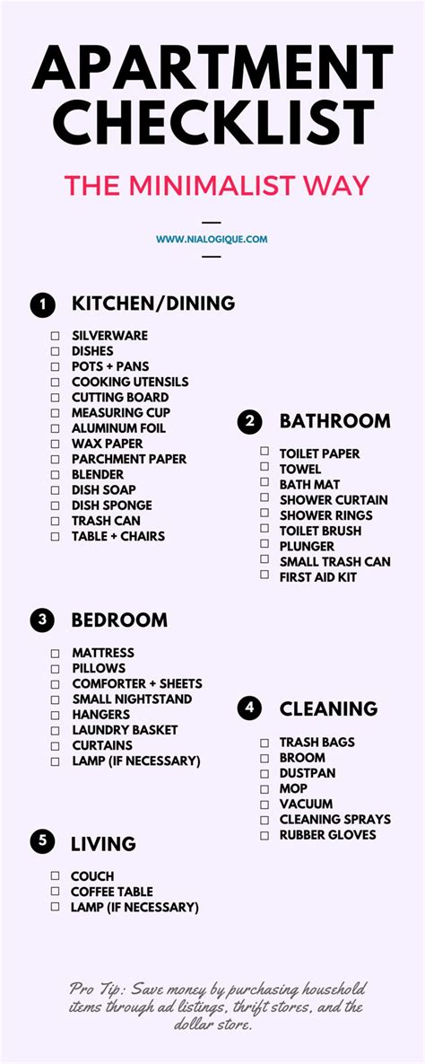 living room checklist 1000 ideas about new home checklist on pinterest new