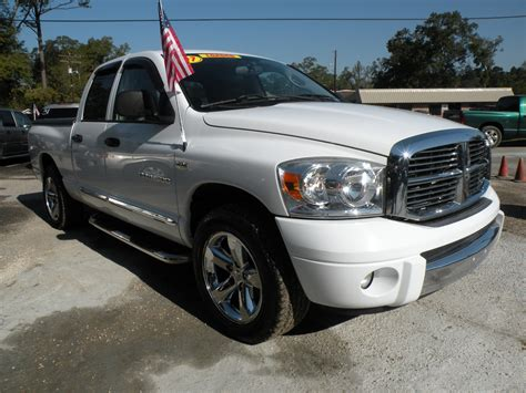 blue book used cars values 2007 dodge ram 3500 free book repair manuals 2007 dodge ram 1500 quad cab kelley blue book autos weblog
