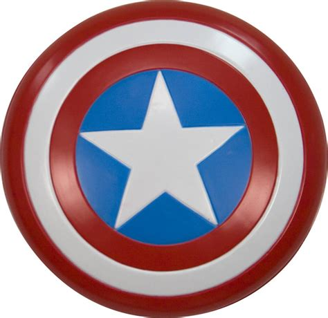 Home Design Center Brisbane by 12 Inch Captain America Shield