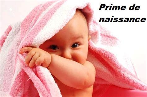 Plafond Prime Naissance by Prime De Naissance 2014 Montants Date Et Revenus