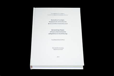 doctorate dissertation doctoral thesis in