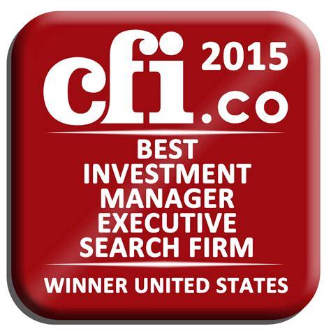 best brokerage firm 20 top brokerage firms images