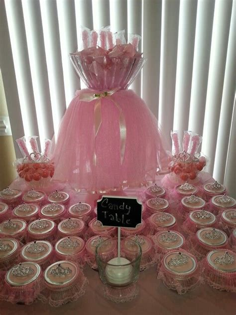Baby Shower Favors Themes by Best 20 Tutu Baby Showers Ideas On Baby
