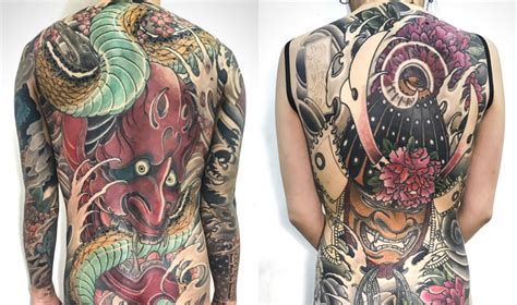 tattoo ink for sale in singapore tattoos in singapore where to get inked by the top