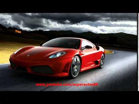 Fotos De Ferraris 2015 Imagenes De Carros Y Motos Los Mejores Autos Deportivos Mundo Modelos Autos Imagenes