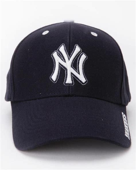 Cap Baseball Cap Origina new york yankees cap original fitkid inform de