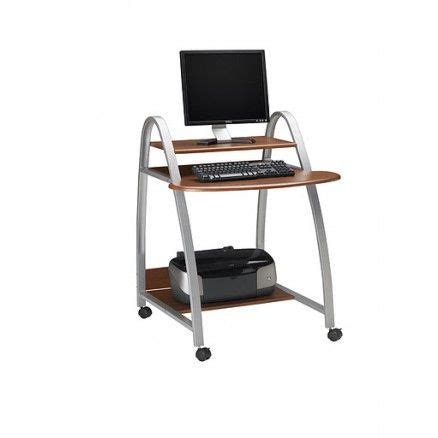 Computer Desk Free Shipping by 1000 Images About Office Desks On Home