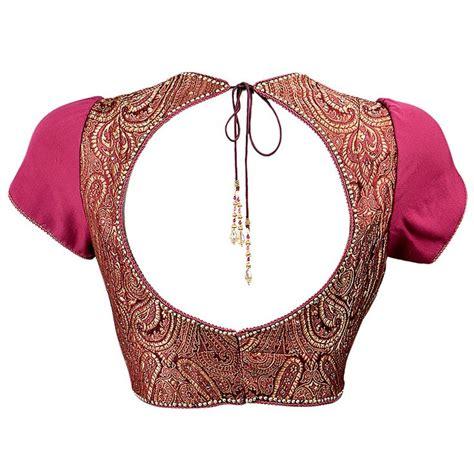 blouse cutting choli blouse cutting tutorial hot black blouse