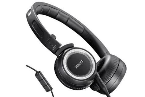 akg k451 review akg k451 review headphones trusted reviews