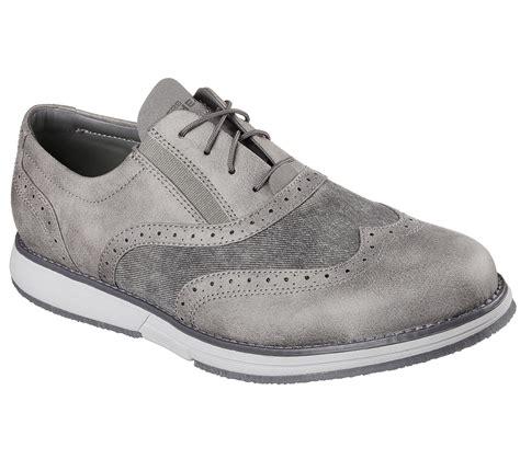 Sepatu Skechers Twinkle Toes buy skechers skechers on the go hybrid skechers performance shoes only 75 00
