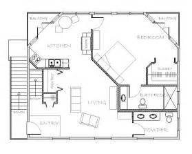 house plans with inlaw suite or apartment
