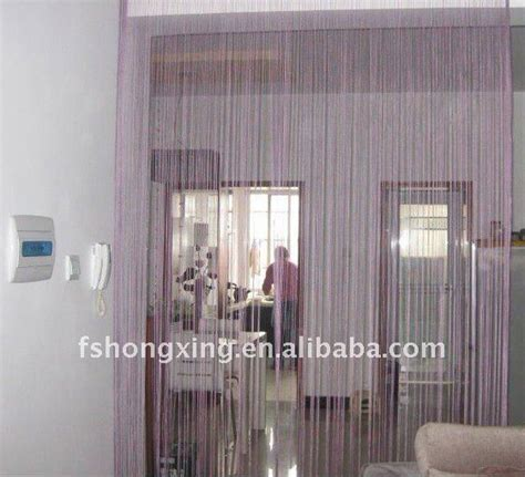 standing curtain wall chiffon wedding wall curtains with stand wedding backdrop