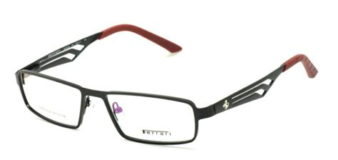 Jam Tangan Army Edition Original Type Ae 9040 3 eyeglass hanasakura777