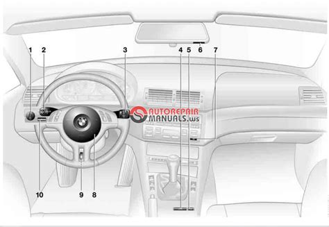 Free Download Bmw 2006 325ci Coupe Without Idrive Owner