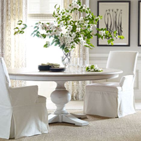 dining room tables ethan allen canada dining room tables ethan allen canada