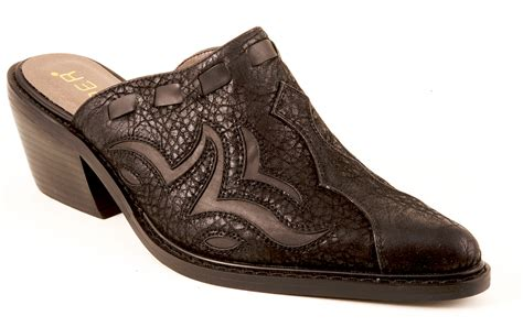 womens roper shoes roper womens shoes black laced underlay faux leather
