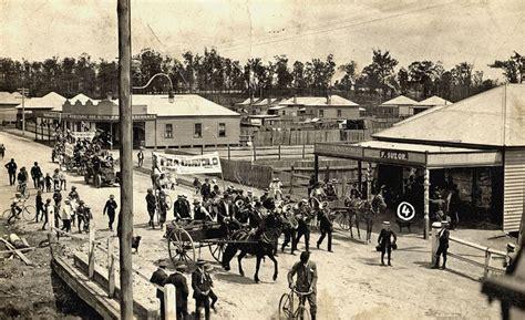 vincent cessnock nsw australia c 1920 below