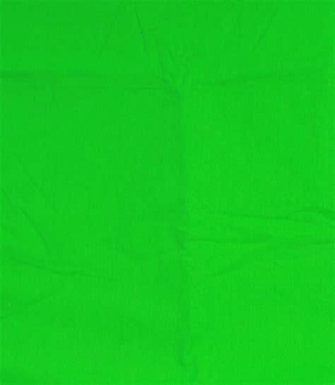Fujifilm Instax Mini 70 Free Wallpaper fondo pantalla verde chromakey para estudio fotogr 225 fico
