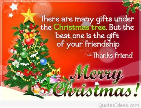 wonderful merry christmas   brothers quotes