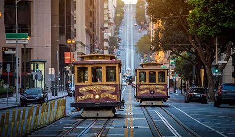 Museum San Francisco Hours