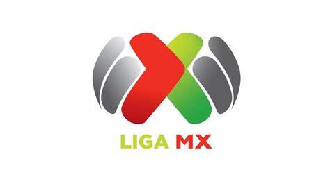 Calendario F C B U 16s Set For Liga Mx International Tournament Toronto Fc