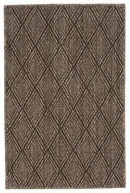 dash and albert rug company shop houzz dash albert rug company dash and albert greige sisal woven rug area rugs