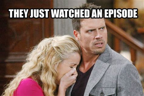 Days Of Our Lives Meme - days of our lives weddings memes