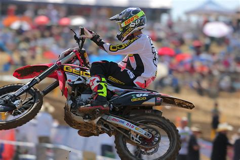 Handgrip Ori Jupiter Mx grip vital mx pit bits hangtown motocross pictures vital mx