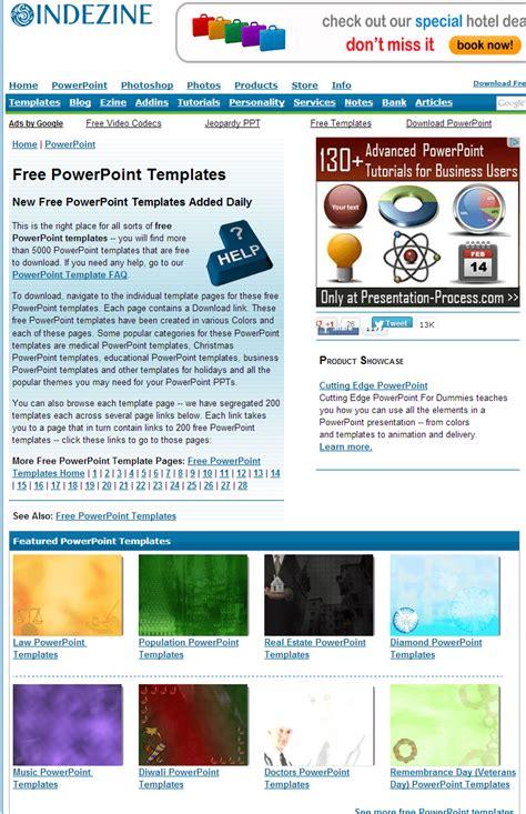 membuat presentasi ppt menarik membuat presentasi menarik website untuk powerpoint