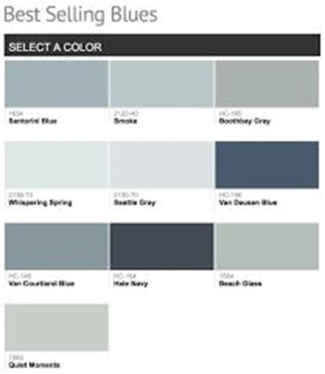2015 best selling and most popular paint colors sherwin williams and benjamin benjamin