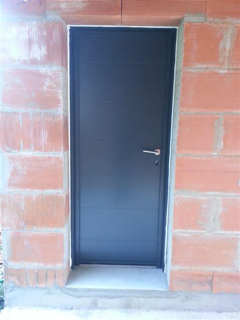 isolation mur parpaing 3906 porte entree appartement isolation phonique porte d entr