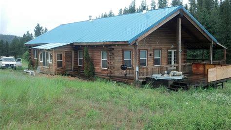 home design center colville wa toyota in auburn wa html autos post