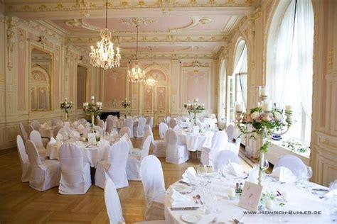 Hochzeit Raumdeko by 3a Raumdeko Hochzeit Edel Zartrosa