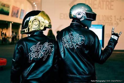 daft punk dubstep daft punk dubstep electro house dance disco electronic