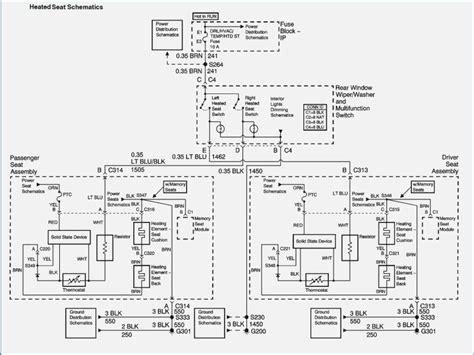 2004 chevy venture fuse box diagram 2004 chevy venture wiring diagram wagnerdesign co