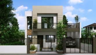modern contemporary house plans top ten modern house designs 2016