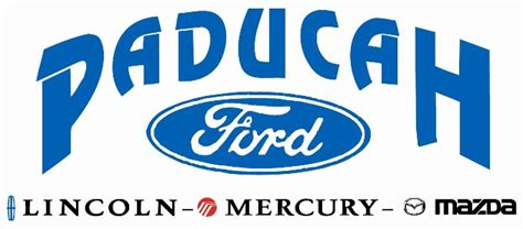 paducah ford paducah ford lincoln mazda inc motorized vehicle