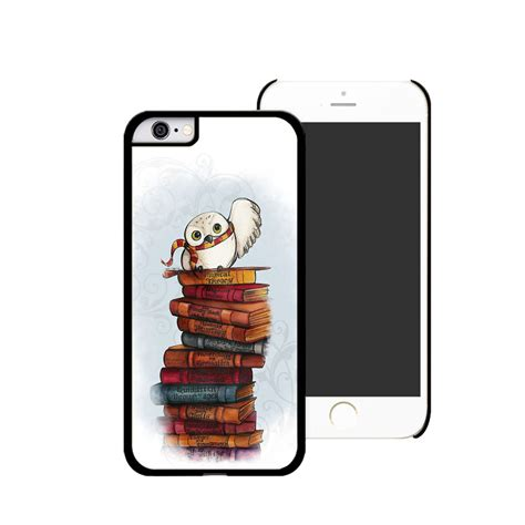 Owl Iphone 6plus by Fashion Harry Potter Owl Cell Phone For Iphone 5s 5c