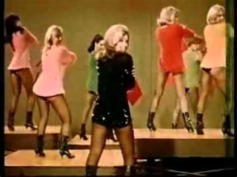 Now These Boots Are Made For Walking by Nancy Sinatra These Boots Are Made For Walkin