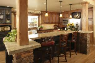 Kitchen Dining Rooms Designs Ideas by Kitchen Dining Room Ideas Decobizz Com