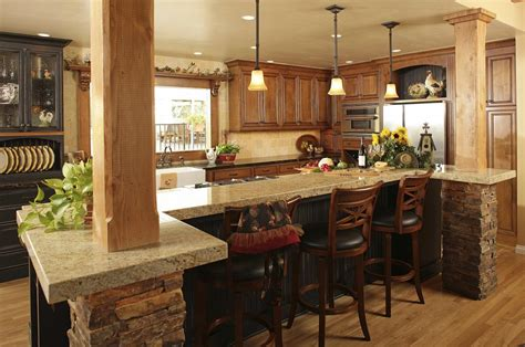 kitchen and dining design ideas kitchen dining room ideas decobizz