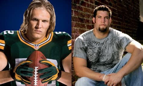clay matthews bench press alex boone punch in the face clay matthews 49ers fight