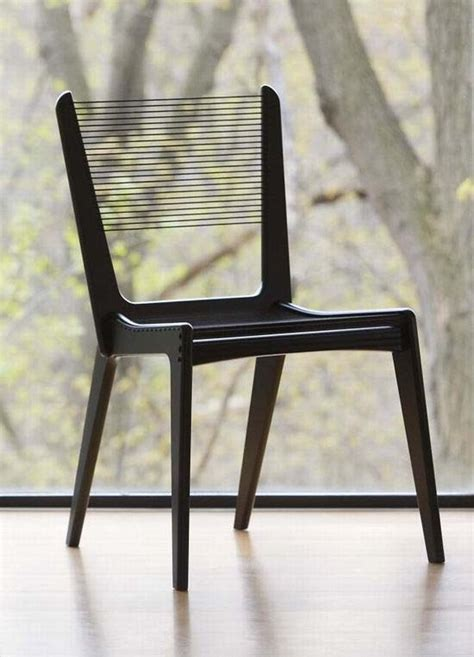 50 awesome creative chair designs digsdigs picture of awesome creative chair designs