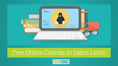 tutorial for learning linux 9 free linux training courses for everyone