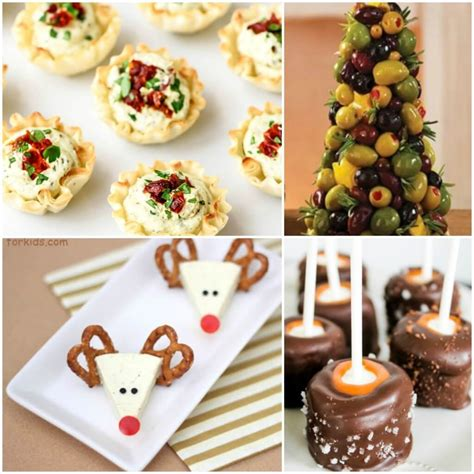 christmas appetizers top 28 appetizers for a christmas 20 simple christmas