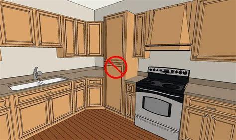 home interior design rules home interior design rules home design