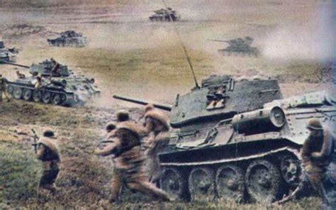 bis wann war der zweite weltkrieg 2 weltkrieg der 2 weltkrieg 1939 bis 1945